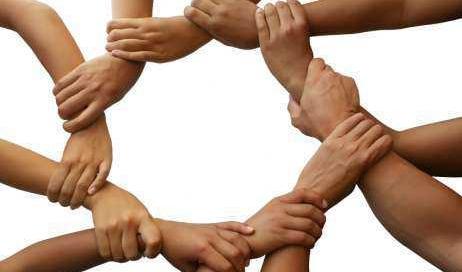 Séminaire de co-construction de projet « Bénévoles et salariés, agir ensemble »